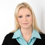 Businessfotografie und Karrierefotografie