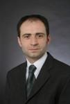 Tauchmann